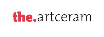 The Artceram