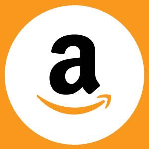 Amazon: un mondo innovativo