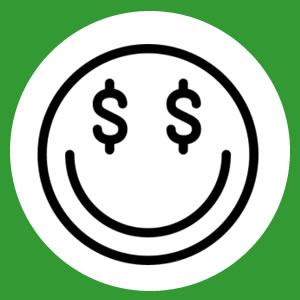 Come fare soldi online con un Ecommerce Vincente!