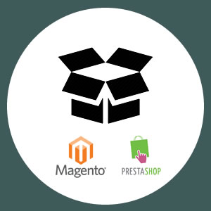 Corso di data entry + SEO per Magento e Prestashop