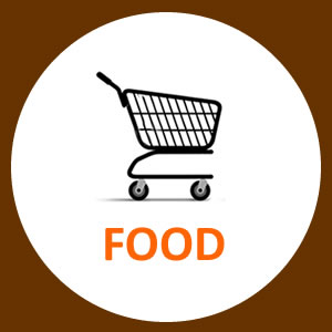 Corso ecommerce alimentare