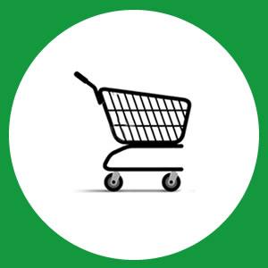 Corso ecommerce - Livello 1