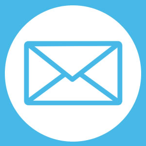 Corso di email marketing