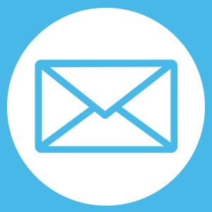 Corso di email marketing
