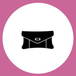 Corso per fashion blogger
