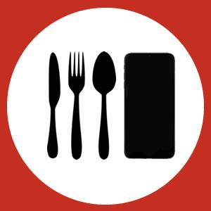 Corso per food blogger - Livello 1