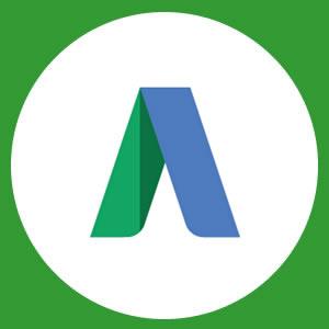 Corso base di Google AdWords
