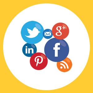 Corso di social media strategy