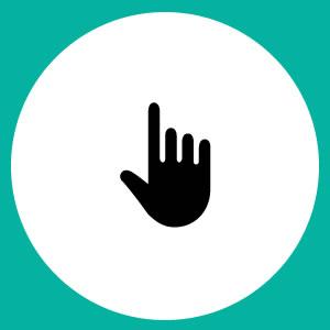 Corso di usabilit� web (UI e UX)