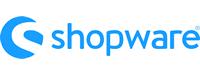 Realizzazione ecommerce con Shopware