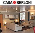 APROweb e Casa Berloni Bari - Web Agency Aproweb