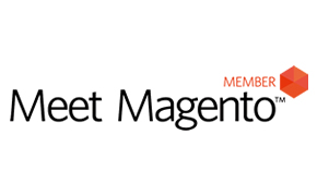 Member of Meet Magento Association
