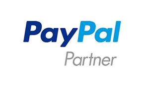 Agenzia Partner PayPal