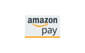 Amazon Pay Partner agenzia