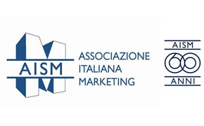 Associato AISM Associazione Italiana Marketing