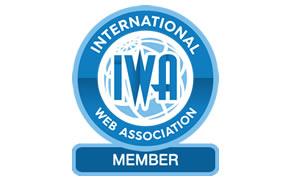 Associato IWA