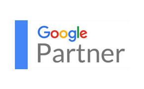 Agenzia Google Partner Bari