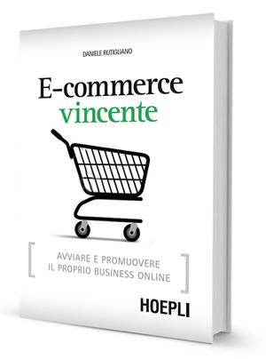 Libro Ecommerce