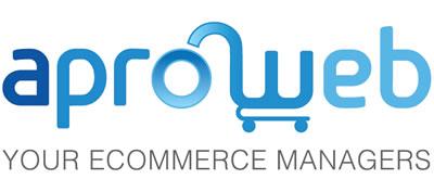 APROweb, web agency Bari: realizzazione siti web ecommerce