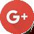 Aproweb su Google+
