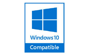Compatibilità Windows 10