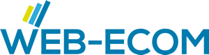 Webecom: evento ecommerce nel sud Italia