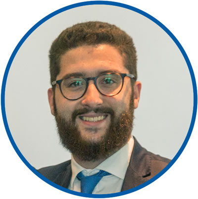 Antonio Loiacono