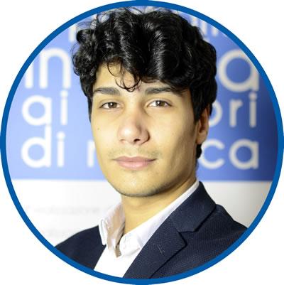 Sergio D'Elia