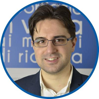 Stefano Polidoro